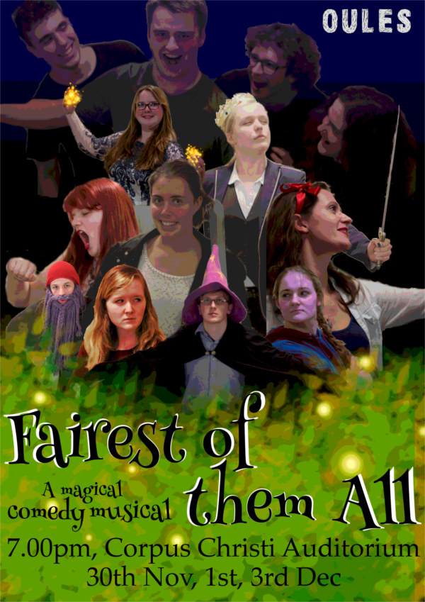 news:fairest.png