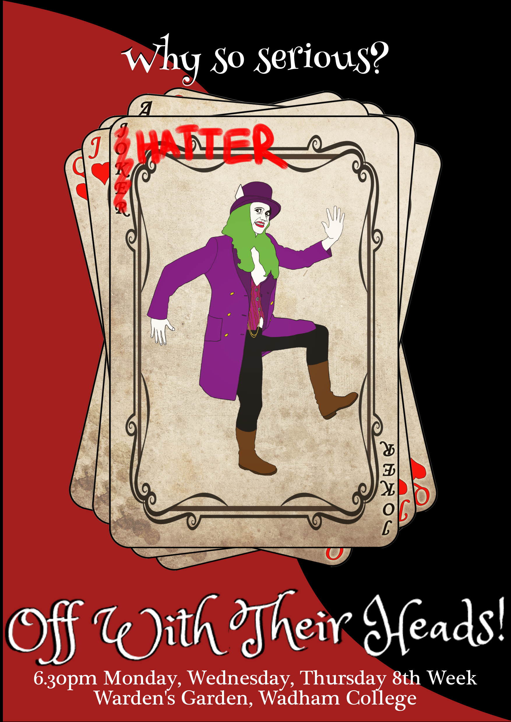 news:hatter.png