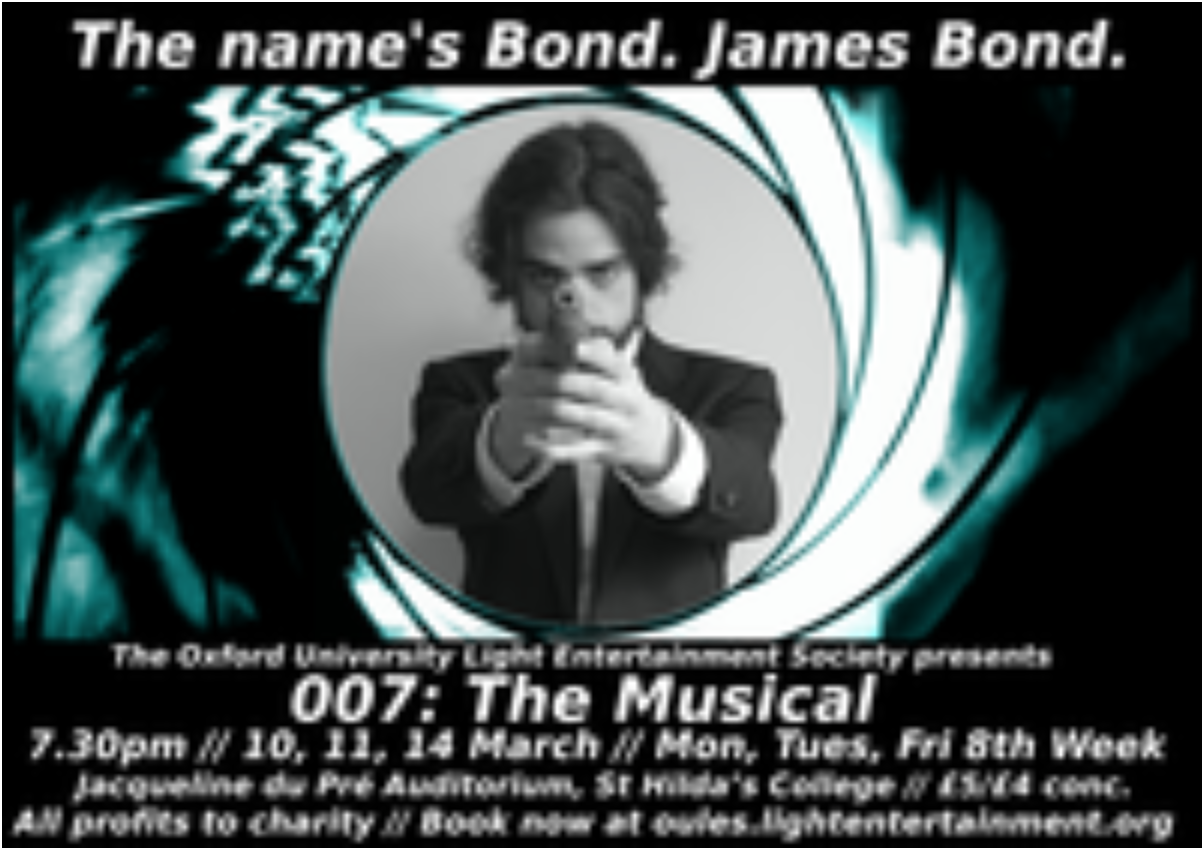 shows:bond.png