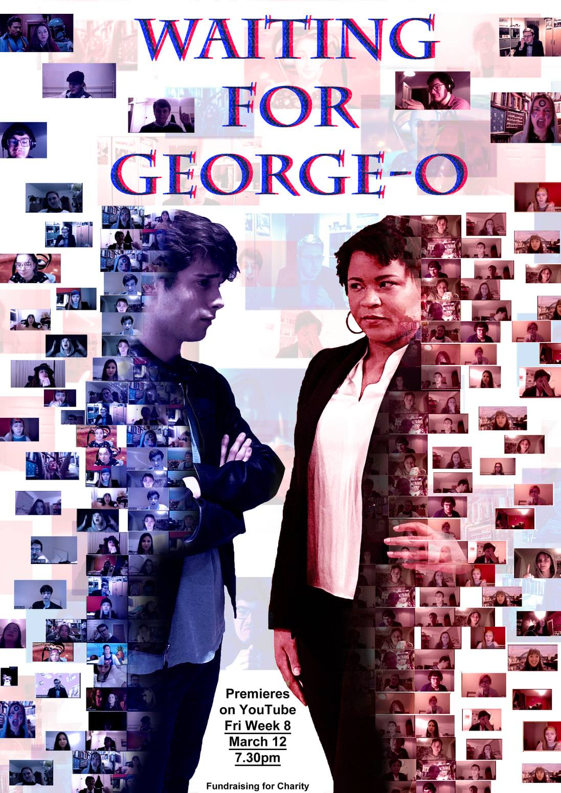 shows:george_o_poster.jpg