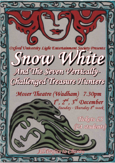 shows:snow_white.png
